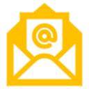 Taxi Service Geißler - Ihre Onlineanfrage
