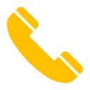 Taxi Service Geißler - Telefonische Anfrage